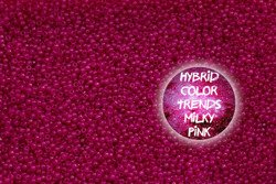 TOHO TR-11-YPS0031 Hybrid ColorTrend: Milky-Pink 10g